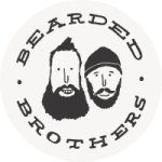 bearded brothers-logo
