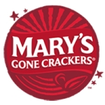 marysgonecrackers_logo