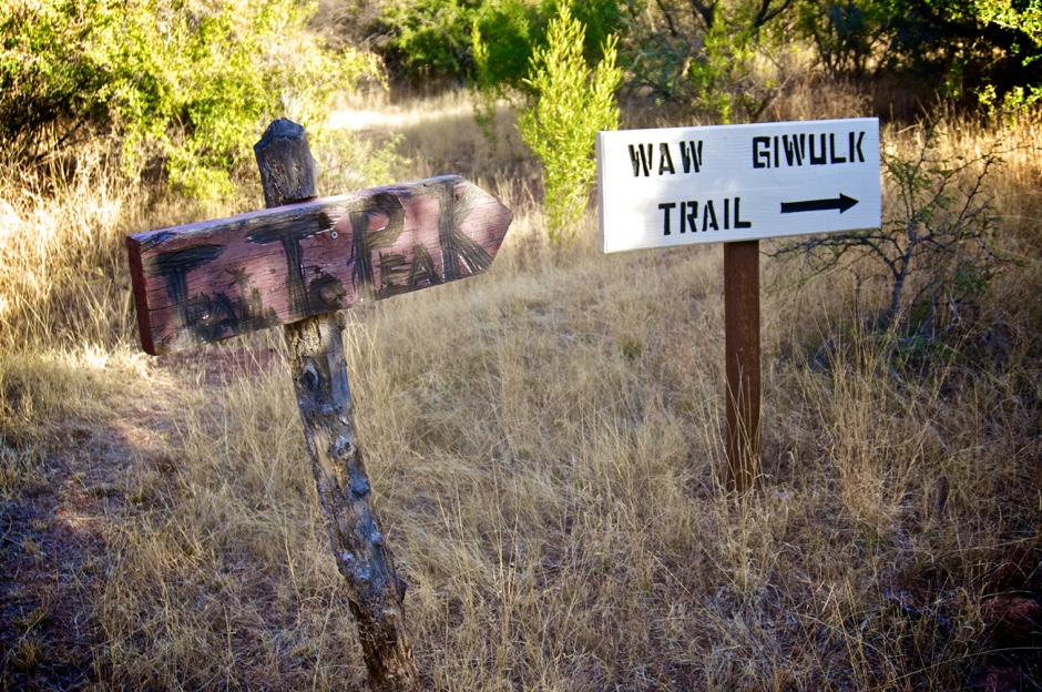 babo-trail-sign-1
